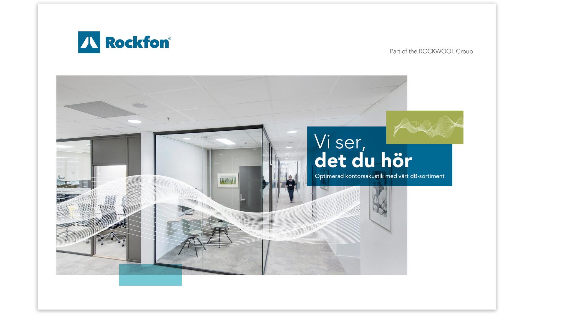 campaign illustration, db campaign, brochure cover,  SE