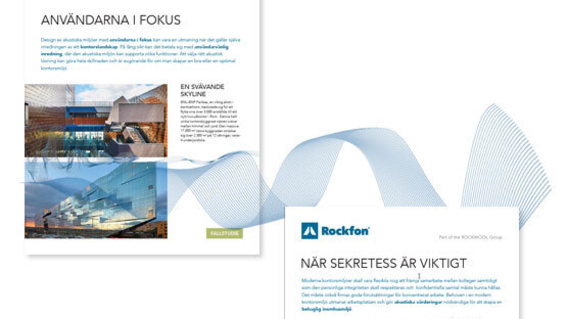 campaign illustration, db campaign, case study file mosaic, SE