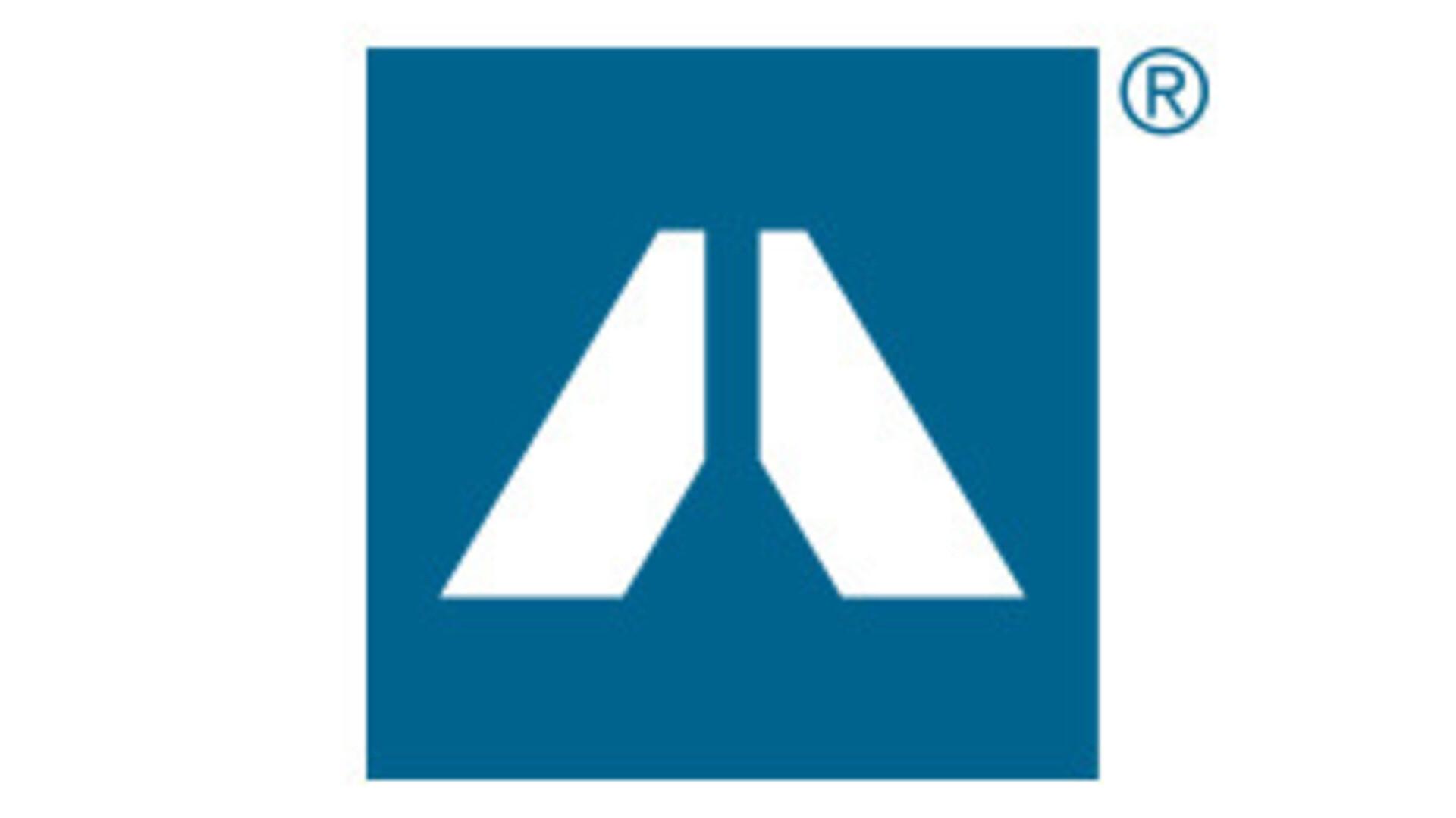 RGB Rockfon® symbol